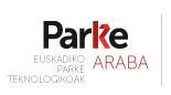 Organiza Parke, Euskadi Parke Teknologikoak ARABA